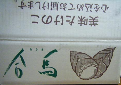 Oumatakenoko2_2
